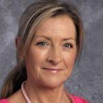 Sue Maynard